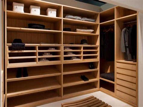 mobili ufficio ancona falegnameria ortenzi arredamenti e mobili su misura jesi
