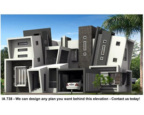 architecture home plans waplag design architectural