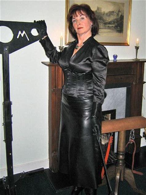 satin mistress 165 best strict images on pinterest