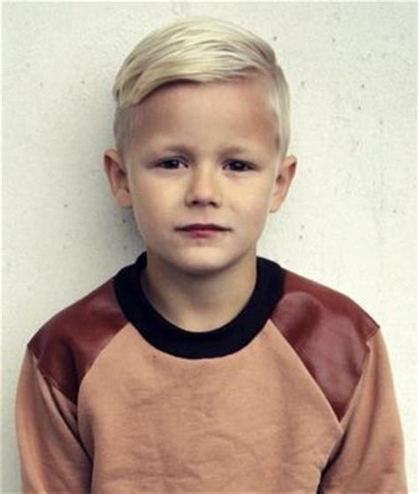 hairstyles for toddler boy that are hip 23 best ideas about haircuts for boys on pinterest boys