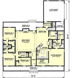 country style house plans 3029 square foot home 1