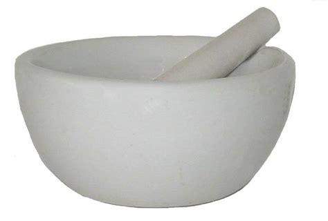 cucina attrezzi mortaio attrezzi per cucina