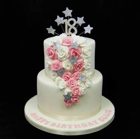 Ausgefallene Geburtstagstorten by 54 Best Images About 18th Birthday Cake On