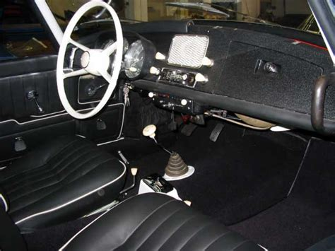 Bmw Upholstery Repair by Bmw E30 Upholstery Codes
