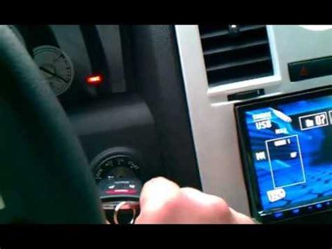 Chrysler 300 Remote Start by Chrysler 300 Remote Start Db All Xpresskit