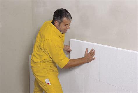 pannelli isolanti termici per soffitti isolanti termici per la casa