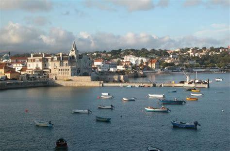 10 hoteles a pie de hotel 4 a pie de la playa de ofir portugal