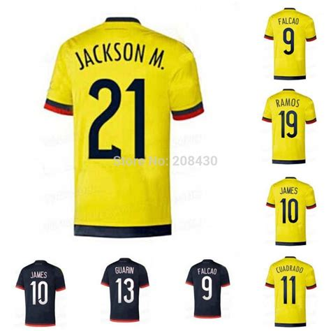 best free soccer the best soccer jersey numbers