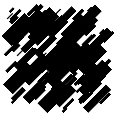 pattern rectangular illustrator how to use scribble effects in illustrator