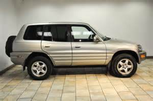 Toyota Rav4 Sale 1996 Toyota Rav4 2 Door For Sale Craigslist Used Cars