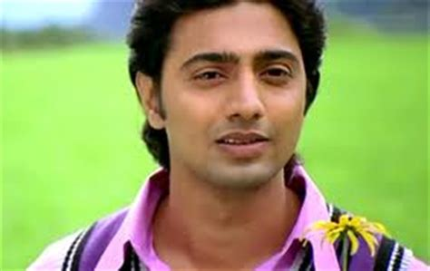 biography of bengali film actor dev actor dev age height weight family wife movies