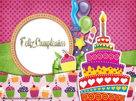 imagenes de feliz cumpleaños wilson fotos de feliz cumplea 241 os para mujeres tarjetas