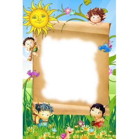 cornici per foto bambini gratis 4 cornici per calendari bambini openprint s r l s