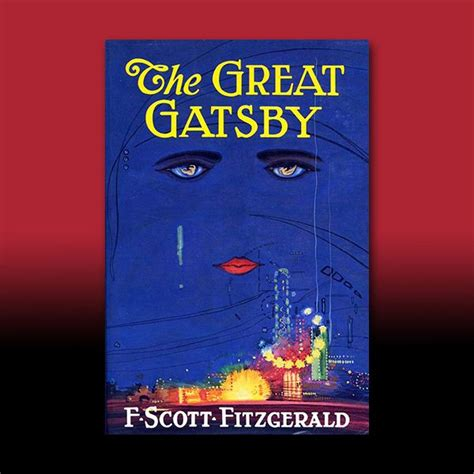 literary symbols in the great gatsby interpreting prominent symbols in the great gatsby