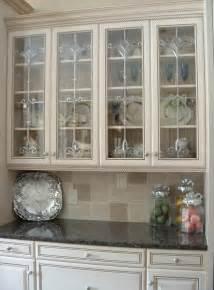 kitchen cabinet glass door design kitchen cabinets lovely glass cabinet doors design