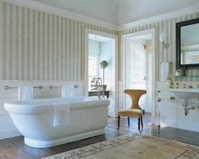 How Many Bathrooms In The White House by The White House Bathrooms Kitchen Immerse St Louis