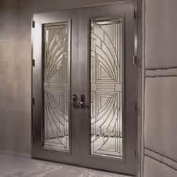 Steel Door Design by Steel Door Design Homey Door