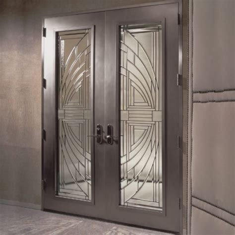 steel door design metal doors designs best 25 metal doors ideas on