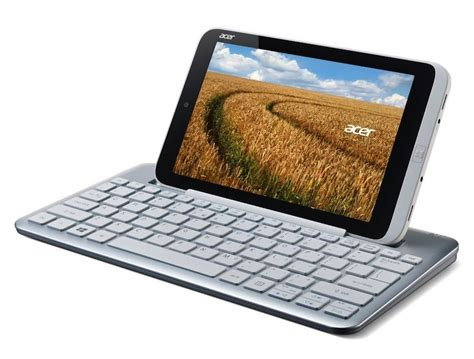 acer windows 8 tablet price acer iconia w3 specifications and price in the philippines