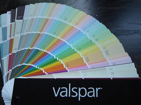valspar paint colors ace hardware time for the reveal with valspar and ace hardware