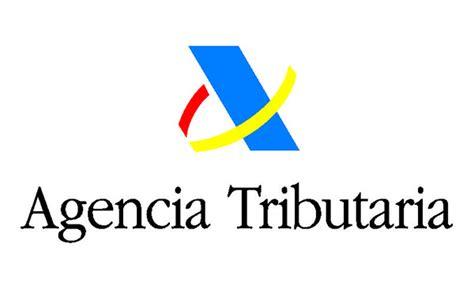 Agencia Tributaria Declaracion 2016 | renta web la agencia tributaria presenta un nuevo sistema