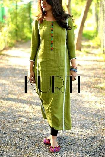 kurti pattern for fat ladies 1288 best images about cotton kurtas for women indian