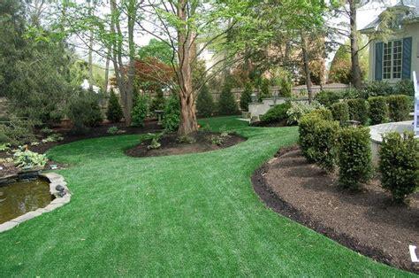 San Antonio Nurseries by Lawns Amp Landscaping Sti Of San Antonio
