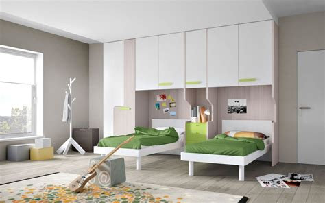 mobili imperia e provincia vendita camere da letto camerette sanremo imperia costa