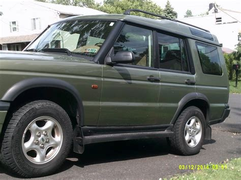 hayes car manuals 2002 land rover discovery series ii interior lighting service manual 2000 land rover discovery series ii antenna removal 2000 land rover discovery