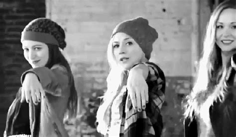 emily kinney music video vjbrendan emily kinney rockstar music video