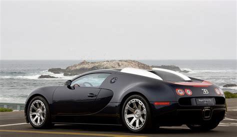 bugatti rental cost can reach 25 000 per day