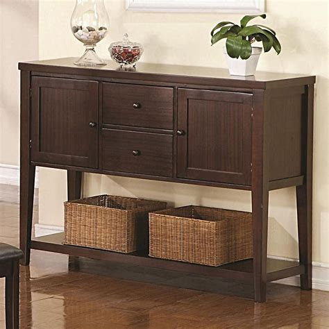 Home Trends And Design Buffet Home Design Ideas With Buffet Furniture Goodworksfurniture