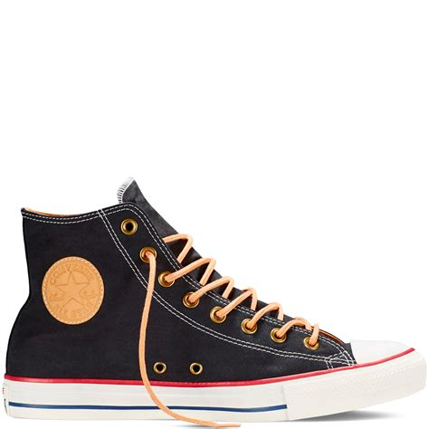 Converse Peached by Chuck All Peached Canvas Converse Us