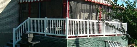 mosquito netting for retractable awnings awning with mosquito net 171 canevas fontaine