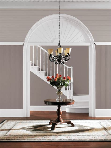 sherwin williams paint of the year 1000 images about white and neutral interiors on