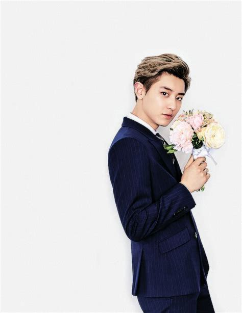 Ff exo early marriage 2 chapter 3