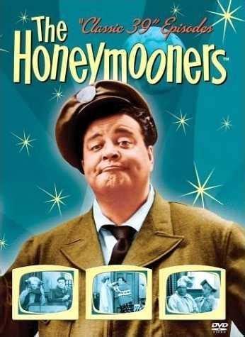 recien casados filmaffinity los reci 233 n casados serie de tv 1955 filmaffinity
