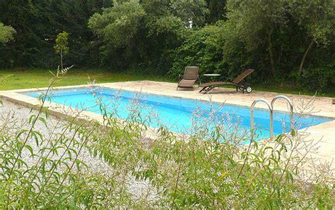 casa rural cerca de granada bonita casa rural muy cerca de granada con piscina