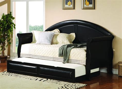 full sized day bed daybed with trundle full size daybed with trundle full