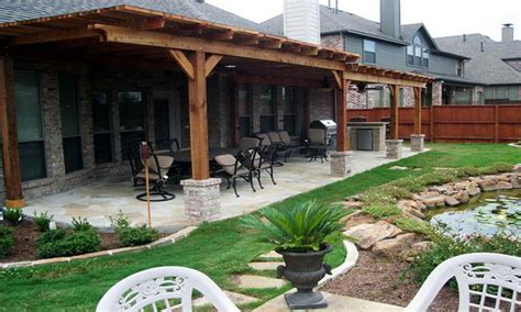 backyard porch ideas pictures backyard covered patio patio covers covered back porch