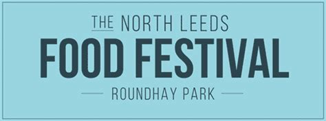 dragon boat festival 2018 leeds roundhay park and tropical world leeds west yorkshire