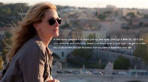 film online eat pray love eat pray love quotes movies and books