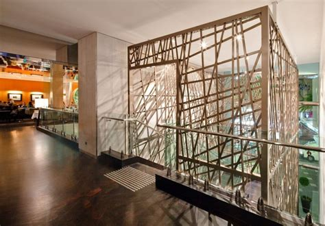 Nest Interiors by Icsc Viva Best Of The Best Awards E Architect