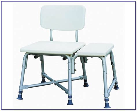 padded tub transfer bench bariatric padded tub transfer bench bench 49763