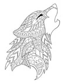25 coloring pages ideas colour book free coloring sheets colour