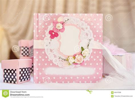 Wedding Congratulations Book by Book For The Newlyweds Congratulation And Beautiful