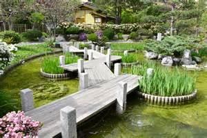 le jardin japonais de monaco une libanaise 224