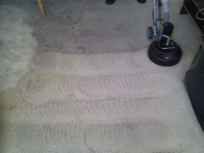 Upholstery Cleaning Birmingham by Truck Mount And Portable Machines For Carpet Cleaning