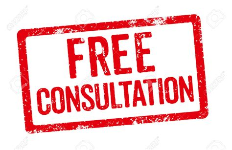 The Free Ottawa Lawyers Contingency Fees And Free Consultations