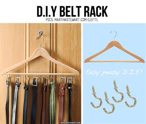 Hanger Diy - hacky hanger diy 10 crafty ideas on how to repurpose